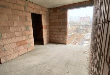 Фотозвіт з будівництва (грудень)